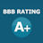 Click for the BBB Business Rating of Soumis Construction, Inc.